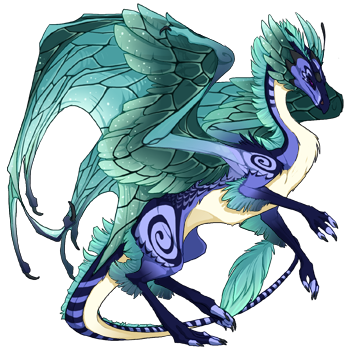 dragon?age=1&body=19&bodygene=10&breed=13&element=7&eyetype=0&gender=1&tert=1&tertgene=5&winggene=20&wings=30&auth=9d4ce352f4d5fe7f5a97bf380ad318e71092517a&dummyext=prev.png