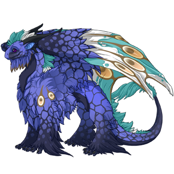 dragon?age=1&body=19&bodygene=12&breed=6&element=7&eyetype=0&gender=1&tert=1&tertgene=24&winggene=10&wings=30&auth=d6f128b016a7f60b508d09d4b2998eaf4a958637&dummyext=prev.png