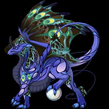 dragon?age=1&body=19&bodygene=13&breed=4&element=1&eyetype=0&gender=0&tert=31&tertgene=24&winggene=12&wings=142&auth=47713eda8eed4aaa44a919909711adb564144551&dummyext=prev.png