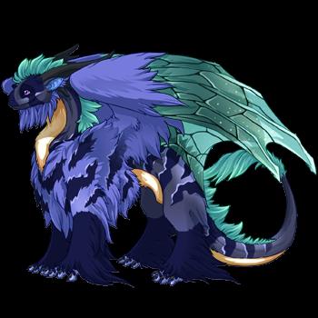 dragon?age=1&body=19&bodygene=16&breed=6&element=7&eyetype=2&gender=1&tert=1&tertgene=18&winggene=20&wings=30&auth=7708dbd54b8636064db29f97e3ee93881c8fdb33&dummyext=prev.png