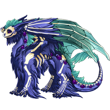 dragon?age=1&body=19&bodygene=17&breed=6&element=7&eyetype=5&gender=1&tert=1&tertgene=20&winggene=20&wings=30&auth=7299443fdc712291cef1acd3c2eac68459169486&dummyext=prev.png