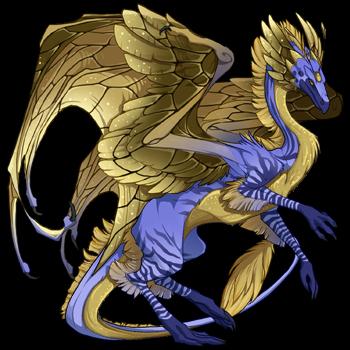 dragon?age=1&body=19&bodygene=18&breed=13&element=8&eyetype=1&gender=1&tert=41&tertgene=10&winggene=20&wings=41&auth=1ed24690fc9b30b226ea8e4050b6cff7255da088&dummyext=prev.png