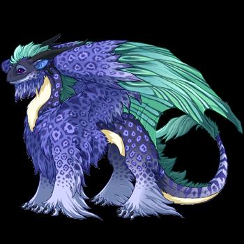 dragon?age=1&body=19&bodygene=19&breed=6&element=7&eyetype=0&gender=1&tert=1&tertgene=5&winggene=22&wings=30&auth=c59e94120076dda64af412b02bdfe52c1a4a7831&dummyext=prev.png