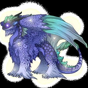 dragon?age=1&body=19&bodygene=19&breed=6&element=7&eyetype=7&gender=1&tert=1&tertgene=22&winggene=1&wings=30&auth=76f4db1814ec24674012d80f55a02afbc54f8f05&dummyext=prev.png