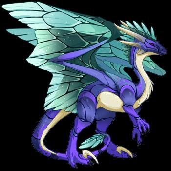 dragon?age=1&body=19&bodygene=20&breed=10&element=7&eyetype=0&gender=1&tert=1&tertgene=10&winggene=20&wings=30&auth=a81f6d2e6ff8dcfdf4dca5cbfaf90bc15de175be&dummyext=prev.png