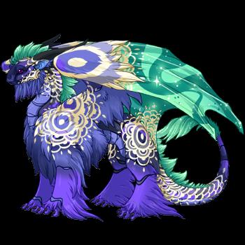 dragon?age=1&body=19&bodygene=20&breed=6&element=7&eyetype=0&gender=1&tert=1&tertgene=23&winggene=25&wings=30&auth=b33b610f464fe36e1e1ee05fbb78ca72fbde25d2&dummyext=prev.png