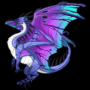 dragon?age=1&body=19&bodygene=21&breed=5&element=8&eyetype=0&gender=1&tert=2&tertgene=5&winggene=24&wings=69&auth=079919ad58f7d74e7b98d46c65f1e1323ef74038&dummyext=prev.png