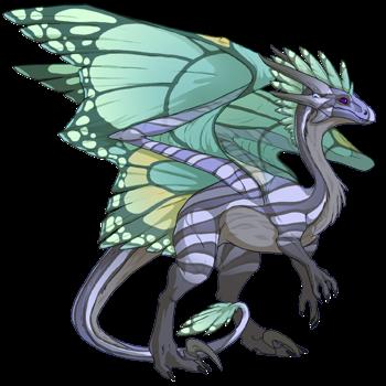 dragon?age=1&body=19&bodygene=22&breed=10&element=7&eyetype=0&gender=1&tert=1&tertgene=12&winggene=13&wings=30&auth=4acffbe2cf716fee733550ef898e0a8ea7bd6c7a&dummyext=prev.png