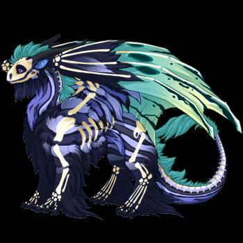dragon?age=1&body=19&bodygene=22&breed=6&element=7&eyetype=2&gender=1&tert=1&tertgene=20&winggene=24&wings=30&auth=ecda6799f41ce890ea8563d254be737a5eb16895&dummyext=prev.png