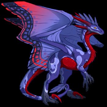 dragon?age=1&body=19&bodygene=23&breed=10&element=11&eyetype=0&gender=1&tert=59&tertgene=10&winggene=16&wings=19&auth=b334feb92f07029eaee2544f23b23e90110fd7ce&dummyext=prev.png