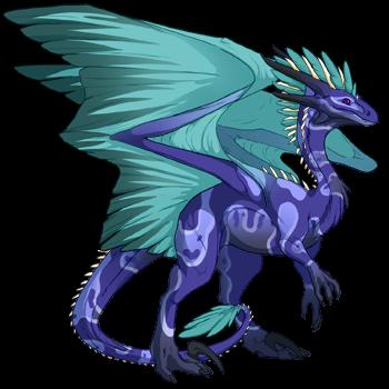 dragon?age=1&body=19&bodygene=23&breed=10&element=7&eyetype=0&gender=1&tert=1&tertgene=8&winggene=2&wings=30&auth=da76a228fa965198b9d12ec1c8bbf7a21c1f4e71&dummyext=prev.png