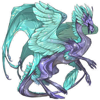 dragon?age=1&body=19&bodygene=24&breed=13&element=7&eyetype=6&gender=1&tert=1&tertgene=12&winggene=8&wings=30&auth=827499c095ed8fbbfacb58e9fba4e8f046ad0a79&dummyext=prev.png