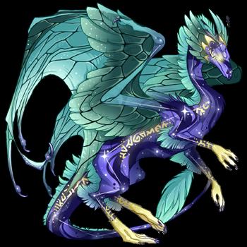 dragon?age=1&body=19&bodygene=24&breed=13&element=8&eyetype=7&gender=1&tert=1&tertgene=14&winggene=20&wings=30&auth=2b7b272e05a5a9b1397f8e8a23414d873fbf4874&dummyext=prev.png