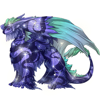 dragon?age=1&body=19&bodygene=24&breed=6&element=7&eyetype=8&gender=1&tert=1&tertgene=22&winggene=1&wings=30&auth=37769f5f9d40155c80c9f6caba1ff004f2c0724f&dummyext=prev.png