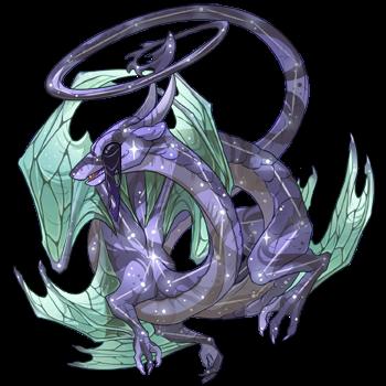 dragon?age=1&body=19&bodygene=24&breed=7&element=7&eyetype=6&gender=1&tert=1&tertgene=12&winggene=20&wings=30&auth=4cc4b5c279b07607785fa8d3d49a0cad8b925ad8&dummyext=prev.png