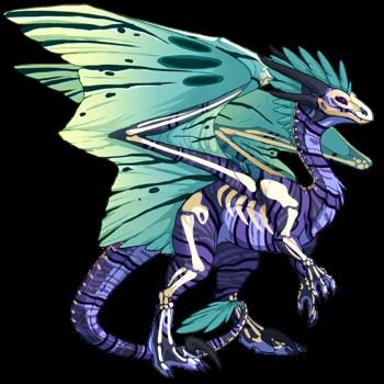 dragon?age=1&body=19&bodygene=25&breed=10&element=7&eyetype=0&gender=1&tert=1&tertgene=20&winggene=24&wings=30&auth=db75bdcecf600438fa83805a8e46689d581e08f3&dummyext=prev.png
