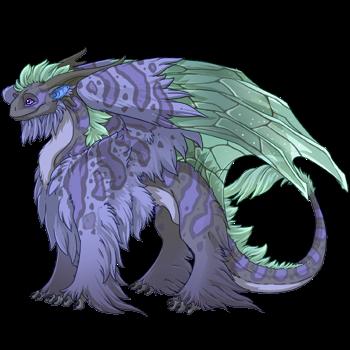 dragon?age=1&body=19&bodygene=6&breed=6&element=7&eyetype=2&gender=1&tert=1&tertgene=12&winggene=20&wings=30&auth=b0d49f7e9626768cbd41b02974a5f4a13c595da5&dummyext=prev.png
