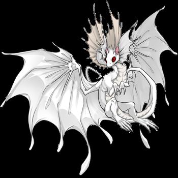 dragon?age=1&body=2&bodygene=0&breed=1&element=2&eyetype=0&gender=1&tert=2&tertgene=0&winggene=0&wings=2&auth=27f0de515f82d891d570788e81fef22823b9d603&dummyext=prev.png