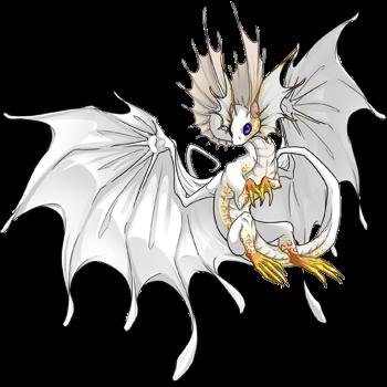 dragon?age=1&body=2&bodygene=0&breed=1&element=7&eyetype=1&gender=1&tert=128&tertgene=14&winggene=0&wings=2&auth=d355fb2761f604fc1b4b70eae52fd64553337169&dummyext=prev.png