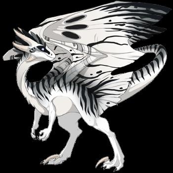 dragon?age=1&body=2&bodygene=0&breed=10&element=6&eyetype=0&gender=0&tert=10&tertgene=11&winggene=24&wings=2&auth=93ed66bf5d601a17ed8359ef19744d2c62d8d52f&dummyext=prev.png