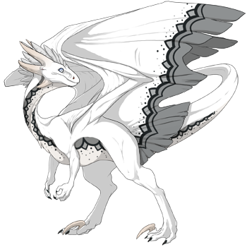 dragon?age=1&body=2&bodygene=0&breed=10&element=6&eyetype=0&gender=0&tert=10&tertgene=16&winggene=0&wings=2&auth=9f963d6a92d3ded2e4d39137fdcef9225a46f1ca&dummyext=prev.png