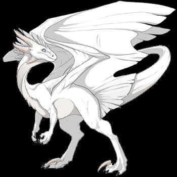 dragon?age=1&body=2&bodygene=0&breed=10&element=6&eyetype=0&gender=0&tert=166&tertgene=0&winggene=0&wings=2&auth=8f7f27766c9af5aec58c0ab67932ddebee3270a0&dummyext=prev.png