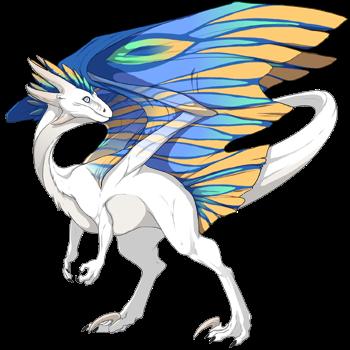 dragon?age=1&body=2&bodygene=0&breed=10&element=6&eyetype=0&gender=0&tert=2&tertgene=0&winggene=22&wings=145&auth=559639d40fe41b9c6d5e22119385a90c84b305b1&dummyext=prev.png