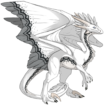 dragon?age=1&body=2&bodygene=0&breed=10&element=6&eyetype=0&gender=1&tert=10&tertgene=16&winggene=0&wings=2&auth=b00f25cdc1f039a8f1ce69efaaa7d3e76f72ea34&dummyext=prev.png