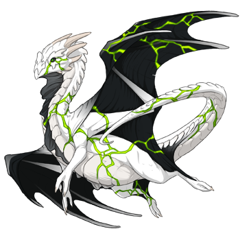 dragon?age=1&body=2&bodygene=0&breed=11&element=10&eyetype=8&gender=0&tert=130&tertgene=38&winggene=0&wings=10&auth=17429d0f9007cdc1793820fe9ded0207b9b87232&dummyext=prev.png