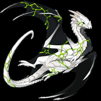 dragon?age=1&body=2&bodygene=0&breed=11&element=10&eyetype=8&gender=1&tert=130&tertgene=38&winggene=0&wings=10&auth=f12ef86d2e88fa686f386a67999d5e0f05de8045&dummyext=prev.png