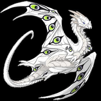 dragon?age=1&body=2&bodygene=0&breed=11&element=6&eyetype=2&gender=1&tert=131&tertgene=24&winggene=0&wings=2&auth=92bce60845361be10e351c405bf93e3bf98b703d&dummyext=prev.png