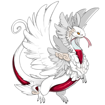 dragon?age=1&body=2&bodygene=0&breed=12&element=11&eyetype=0&gender=0&tert=116&tertgene=18&winggene=0&wings=2&auth=89f8726e96f750fed2f8430a9ab340122254d126&dummyext=prev.png