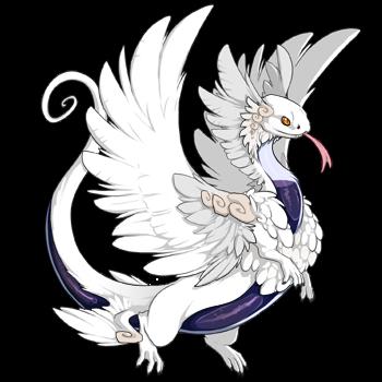 dragon?age=1&body=2&bodygene=0&breed=12&element=11&eyetype=0&gender=0&tert=12&tertgene=18&winggene=0&wings=2&auth=552d3ebcac7492f48f03946cbb64a5a4398f686e&dummyext=prev.png