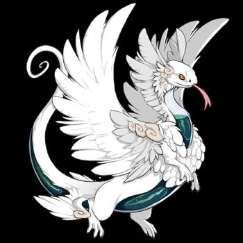 dragon?age=1&body=2&bodygene=0&breed=12&element=11&eyetype=0&gender=0&tert=134&tertgene=18&winggene=0&wings=2&auth=ff2b838ba503214c81522fa66902d991c796e20d&dummyext=prev.png