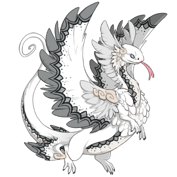 dragon?age=1&body=2&bodygene=0&breed=12&element=6&eyetype=0&gender=0&tert=10&tertgene=16&winggene=0&wings=2&auth=6444eb1059fd996f808422beb34dc23a28f0d09e&dummyext=prev.png