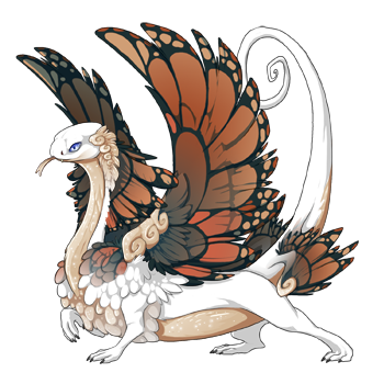 dragon?age=1&body=2&bodygene=0&breed=12&element=6&eyetype=11&gender=1&tert=163&tertgene=10&winggene=13&wings=94&auth=65cc99db550e0015564d719f49f5634aa5d05fdb&dummyext=prev.png