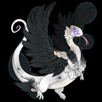 dragon?age=1&body=2&bodygene=0&breed=12&element=7&eyetype=7&gender=0&tert=10&tertgene=22&winggene=6&wings=10&auth=880be747e8997892f1073f0c2ed0d7ab1a334bf9&dummyext=prev.png