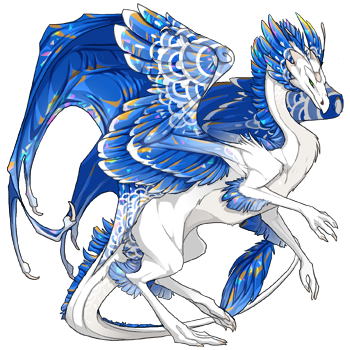 dragon?age=1&body=2&bodygene=0&breed=13&element=10&eyetype=3&gender=1&tert=2&tertgene=23&winggene=8&wings=148&auth=c8c80f204c21d44293d5560cf292dac95e8f303a&dummyext=prev.png