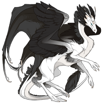 dragon?age=1&body=2&bodygene=0&breed=13&element=5&eyetype=0&gender=1&tert=2&tertgene=0&winggene=0&wings=9&auth=d298c8af0ddd47d7d5ad06f520667911cdc27bb2&dummyext=prev.png