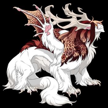 dragon?age=1&body=2&bodygene=0&breed=17&element=11&eyetype=0&gender=0&tert=2&tertgene=0&winggene=33&wings=87&auth=64b4641e05a7e4da10b2b5b6fd65c715574cc31e&dummyext=prev.png