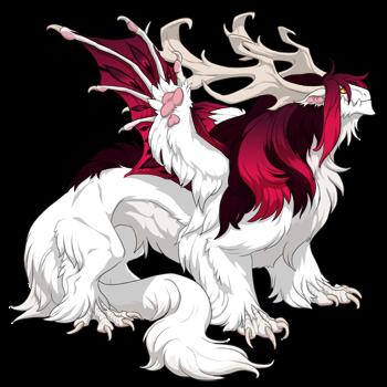 dragon?age=1&body=2&bodygene=0&breed=17&element=11&eyetype=0&gender=0&tert=2&tertgene=0&winggene=39&wings=72&auth=8282d188ac4846ed7decd4f5add054ab55c24321&dummyext=prev.png