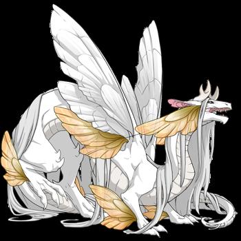 dragon?age=1&body=2&bodygene=0&breed=19&element=1&eyetype=2&gender=0&tert=1&tertgene=66&winggene=0&wings=2&auth=e2b125562dbf07e5ed74de48e61a99058682599f&dummyext=prev.png