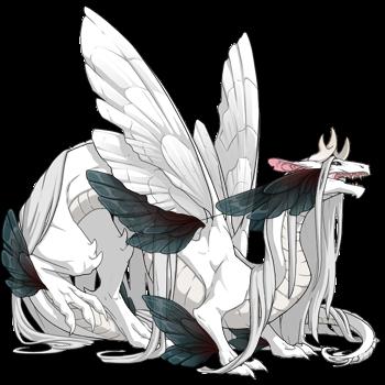 dragon?age=1&body=2&bodygene=0&breed=19&element=1&eyetype=2&gender=0&tert=10&tertgene=66&winggene=0&wings=2&auth=51d1a2ee288adbde2be19e68c18b05fe88eda9fa&dummyext=prev.png