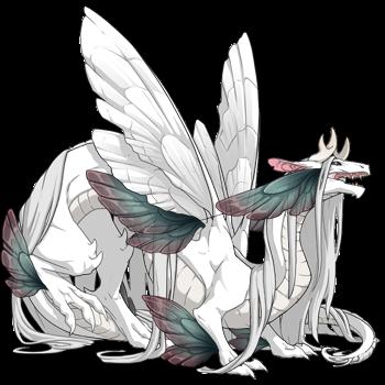 dragon?age=1&body=2&bodygene=0&breed=19&element=1&eyetype=2&gender=0&tert=100&tertgene=66&winggene=0&wings=2&auth=3e85c9200086ef921092ef5183f4a9aca391651d&dummyext=prev.png