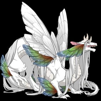 dragon?age=1&body=2&bodygene=0&breed=19&element=1&eyetype=2&gender=0&tert=101&tertgene=66&winggene=0&wings=2&auth=86b0bb4b9b7c3f5a0f1f4966b2ad4f9d1573936d&dummyext=prev.png