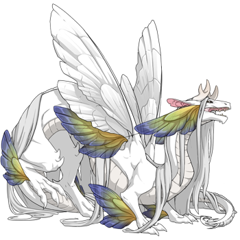 dragon?age=1&body=2&bodygene=0&breed=19&element=1&eyetype=2&gender=0&tert=102&tertgene=66&winggene=0&wings=2&auth=356aa375b1b72394a11271dc6469a39b482ac389&dummyext=prev.png