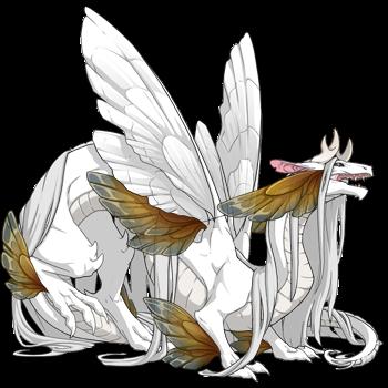 dragon?age=1&body=2&bodygene=0&breed=19&element=1&eyetype=2&gender=0&tert=103&tertgene=66&winggene=0&wings=2&auth=4c7fb7d00a9cda2297620b75b23d528b1cc3e134&dummyext=prev.png