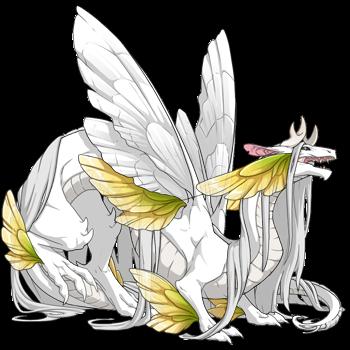 dragon?age=1&body=2&bodygene=0&breed=19&element=1&eyetype=2&gender=0&tert=104&tertgene=66&winggene=0&wings=2&auth=a2e911c5d80c0cd69740c16837c033801df6dec2&dummyext=prev.png