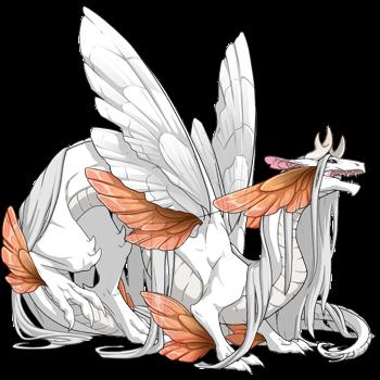 dragon?age=1&body=2&bodygene=0&breed=19&element=1&eyetype=2&gender=0&tert=105&tertgene=66&winggene=0&wings=2&auth=a67550339e248c8b428aaed9be93e6722e286e91&dummyext=prev.png