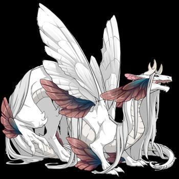 dragon?age=1&body=2&bodygene=0&breed=19&element=1&eyetype=2&gender=0&tert=106&tertgene=66&winggene=0&wings=2&auth=185b21818e25b1d976f73d24aefc3b7cd90bdf8c&dummyext=prev.png